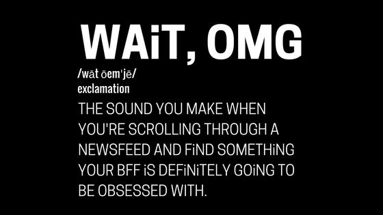wait omg